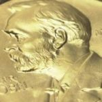 ノーベル賞