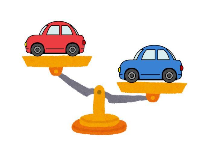 自動車軽量化
